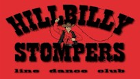 Line Dance Club Hillbilly Stompers