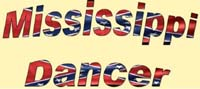 Mississippi Dancer - Spass mit Line Dance
