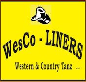 WesCo-Liners